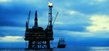 offshore applications